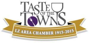 2015 TofT Centennial logo - Banner