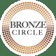 Bronze VIP Logo