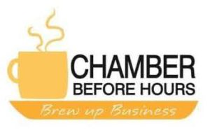 chamber-before-hours-logo