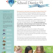 Dist 95 50yr Newsletter Front Page_Page_1