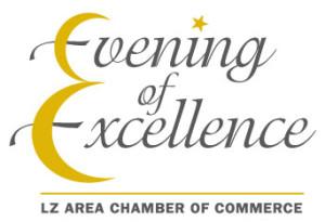 EofE-logo-Oct2013