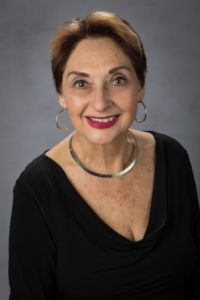 Gale Cohen-DeMarco