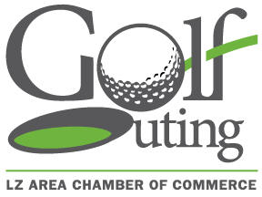 Golf-logo-Oct2013