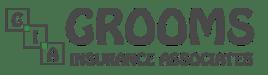 Grooms Insurance Logo 320 x 75
