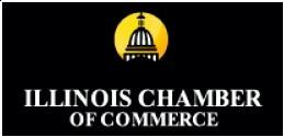IL Chamber Logo2