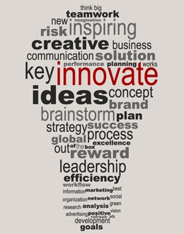 invention process The process described below and the invention development packages in this section have been developed specifically for inventors seeking to license their invention.