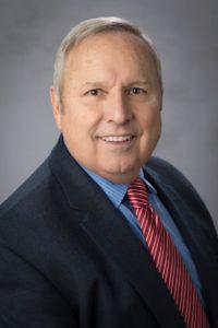 Ken Grooms