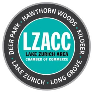 LZ Area Chamber of Commerce