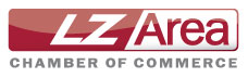 LZ Area Chamber Logo - Color in jpg format