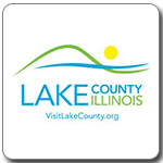 Lake County Convention & Visitors Bureau