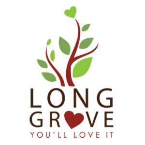 Long Grove Business & Community Partners