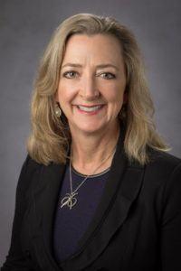 Paula Hoerner