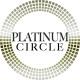 Platinum Circle