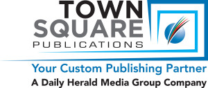 TownSquare_logo