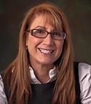 Wendy S. Perlin M.A. CCC-SLP