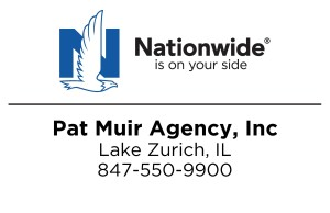 patmuir-nationwide logo